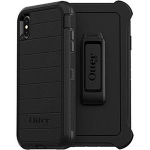 New IPhone XS OtterBox Case